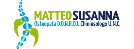 Dott. Matteo Susanna